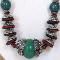 Cheap Belly Dance Jewelry