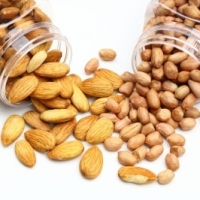 Cheap Superfoods: Powerful Foods You Should Love!