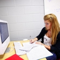 Cheapest Accredited Online Colleges  -   -  How to Select