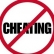 Cheating In A Relationship – A Great Way To Destroy Trust