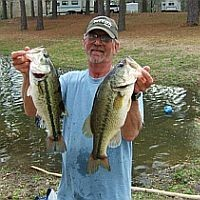 Cheating In Bass Tournaments