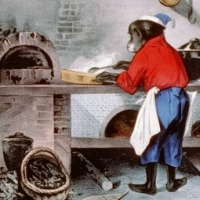Chief Cook And Bottle Washer! – To Write for Pleasure Or Pay