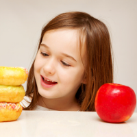 Childhood Obesity  -  Addressing A Serious Problem With Our Children