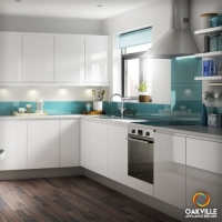 Choose Qualified Professionals for All Your Appliance Repair Needs