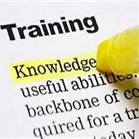 Choosing Accredited Online Training!