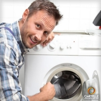 Choosing An Appliance Repair Service In Oakville That Works Best for You