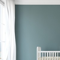 Choosing And Caring for Kitchen Curtains