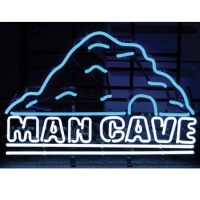 Choosing Man Cave Signs – Five important considerations