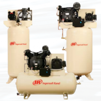 Choosing The Best Air Compressor For Air Tools