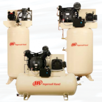 Choosing The Best Air Compressor for Automotive Repair