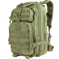Choosing the Best Bug Out Bag for Preppers And Survivalists