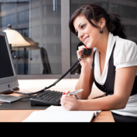 Choosing the Best Business Phone Service Provider