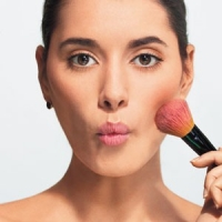 Choosing the Perfect Blush For You
