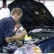 Choosing the Right Car Mechanic In Woking – Important Things to Consider