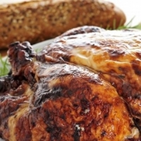 Choosing The Right Electric Rotisserie Oven And Other Kitchen Gadgets