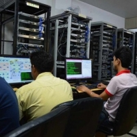 Cisco Learning Network  -  A Complete Guide to It Certifications