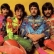 Classic Rock Bands  -  The Beatles