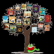 Classroom Collections to Meet Your Needs  -  Bookworm Central
