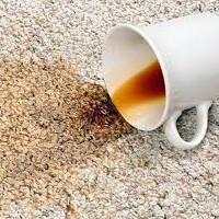 Cleaning Coffee Stains From Rugs In Harrow