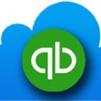 Cloud Quickbooks Hosted Online for Clients