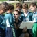 Coaching Youth Football  -  Being A Parent