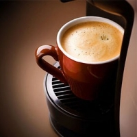 Coffee Maker Buying Guides Can Help to Find You the Perfect Coffee Machine