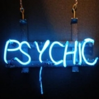 Cogency Of Psychic Detectives In Modern Life