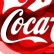 Coke Ads May Address Obesity: Does it Go Far Enough?