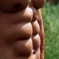 College Students! Learn How to Build Six Pack Abs