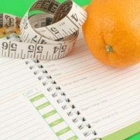 College Students! Learn How to Setup A Weight Loss Workout Plan Using These 5 Simple Tips