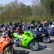 Come Ride With Me       -       Basics to A Successful Group Motorcycle Ride