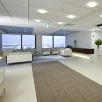 Commercial Cleaning Service In Toronto