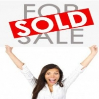 Commercial Real Estate Auction – A Win  -  win  -  win Situation for All 3 Parties Involved