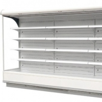 Commercial Refrigeration Repair New Jersey