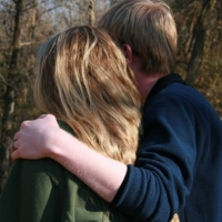 Commitment Issues In Men  -  Dangers Of Using Ultimatums