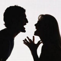 Communication: How to Avoid Heated Arguments