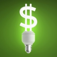 Compare Electricity Rates - Information