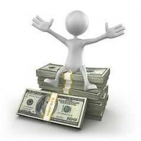 Compare Wealthy Affiliate  -  Best Bang for Your Buck