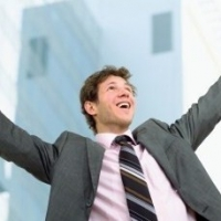 Confidence For Job Interview  -  Getting Multiple Offers