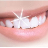 Confused About All The Teeth Whitening Products Services Available?