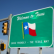 Consequences Of A DWI In Texas