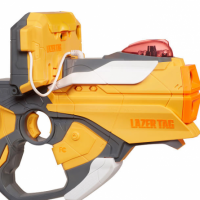 Consider This Before You Purchase Ltar Laser Blaster