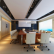 Consideration to Choose Corporate Offices In Gurgaon