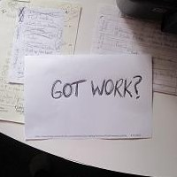 Considering Different Types Of Jobs  -   -  Making Extra Money In This Present Economy