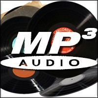 Converting From Vinyl Lp Records to Mp3 Or Cd: it All Depends on Your Turntable