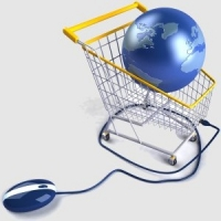 Converting Website Visitors Into Paid Customers