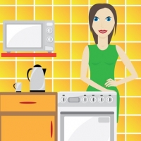Cookware for Glass Top Stoves - Tips for Choosing the Best!