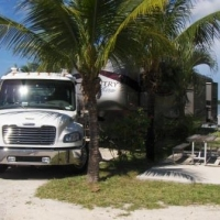 Cool Part Time Jobs – Especially Living In An Rv!