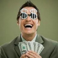 Cool Ways to Supplement Your Income