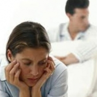 Coping With An Affair: What to Do Now?